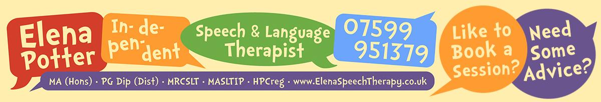 elena_potter_website_header_CONTACT
