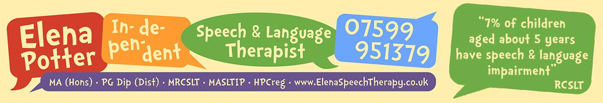 elena_potter_website_header_SCHOOLS