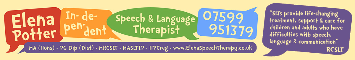 elena_potter_website_header_SERVICES